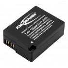 Batéria A-Pan DMW BLC12