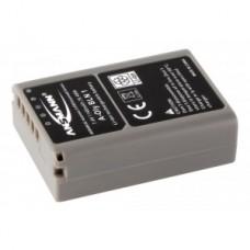 Batéria A-Oly BLN 1