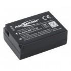 Batéria A-Sam BP1130