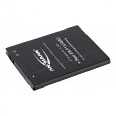 Batéria A-Sam EB-F1A2GBU