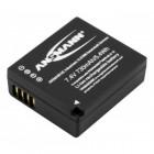 Batéria A-Pan DMW BLG10