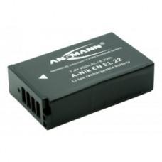 Batéria A-Nik EN EL 22