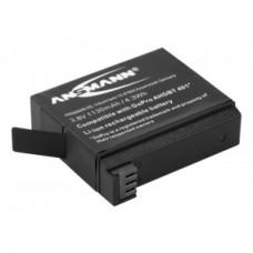 Batéria A-GPr H4