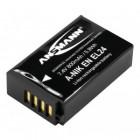 Batéria A-Nik EN EL 24