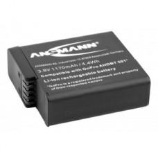 Batéria A-GPr H5