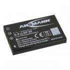 Batéria A-Fuj NP 60