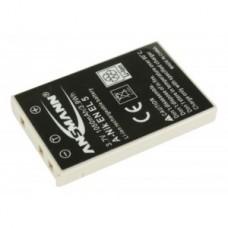 Batéria A-Nik EN EL 5