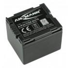 Batéria A-Pan CGA DU 14