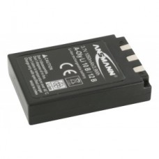 Batéria A-Oly Li 10B/12B