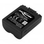 Batéria A-Pan CGA S 006