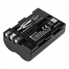 Batéria A-Nik EN EL 3E