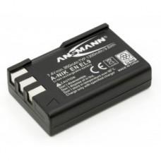 Batéria A-Nik EN EL 9