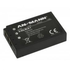 Batéria A-Oly BLS 1