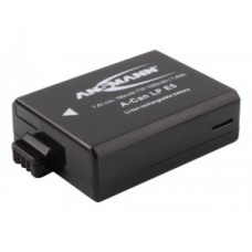 Batéria A-Can LP E5