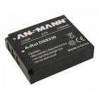 Batéria A-Rol DS 8330
