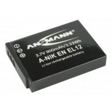 Batéria A-Nik EN EL 12