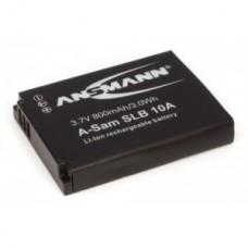 Batéria A-Sam SLB 10A