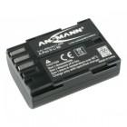 Batéria A-Pen D-Li 90